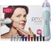Ulta PMD Personal Microderm Hand and Body Kit
