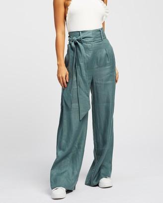 BONDI BORN Fancy Pants