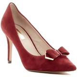 Louise et Cie Jancy High Heel Pump