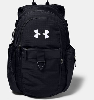 Under Armour UA Lacrosse Backpack