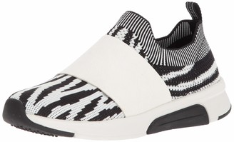Mark Nason Women's Abbe Sneaker