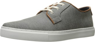 Tommy Hilfiger Men's Mckenzie2 Shoe