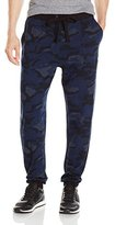 2xist Men's Terry Sweatpant