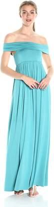 Rachel Pally Women's Midsummer Dress