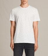Allsaints Saltire Crew T-shirt