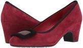 Sesto Meucci Holda Women's 1-2 inch heel Shoes