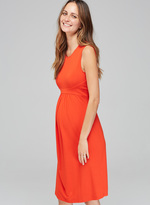 Isabella Oliver Coraline Maternity Dress
