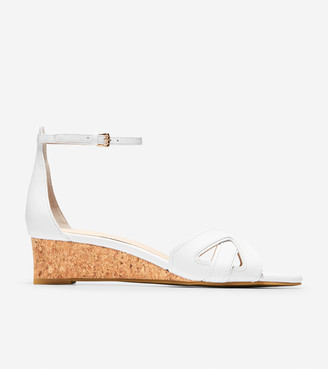 Cole Haan Hana Grand Wedge (40mm)