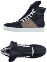 Kris Van Assche KRISVANASSCHE Sneakers