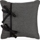 """Croscill Oden 16"""" Square Decorative Pillow"""