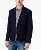 HUGO BOSS HUGO Men's Cotton Blazer