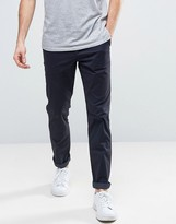 Ted Baker Classic Fit Chino