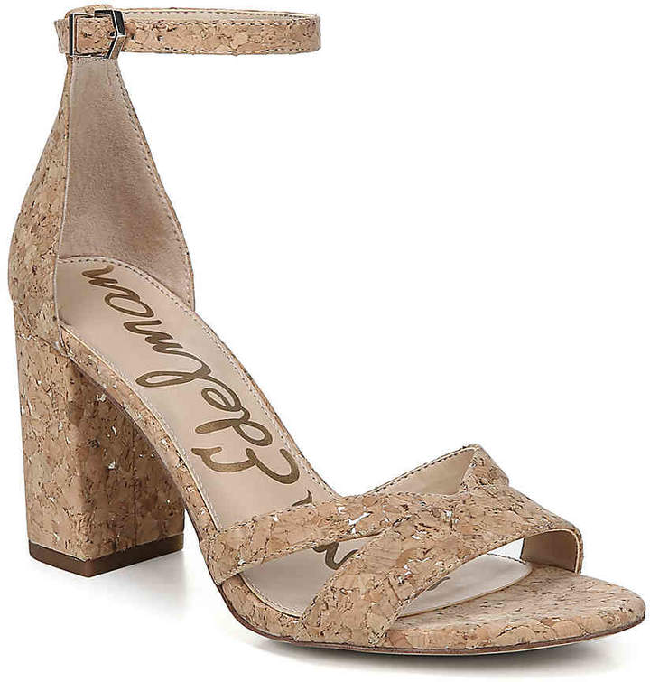 fc1c58956 Sam Edelman Dress Women s Sandals - ShopStyle