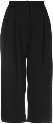 Trou Aux Biches 3/4-length shorts - Item 13232280UJ