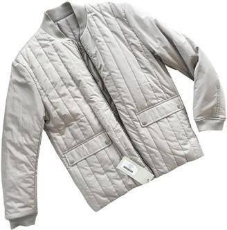 J. Lindeberg Jacket for Women