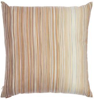 Missoni Jill Cotton Pillow