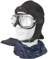Bentley Leather Flying Helmet