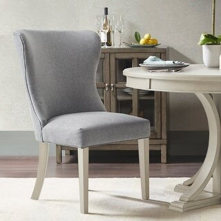 Thumbnail for your product : Madison Park Signature Helena Dining Side Chair