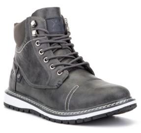 X-Ray Men's Wellington Boot Men's Shoes