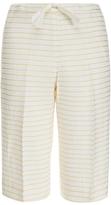 Lemlem Abara Long Shorts
