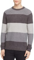 Wesc Aaron Stripe Sweater