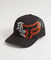 Fox Swivel 2 Trucker Hat