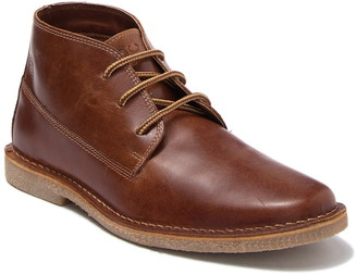 Kenneth Cole Reaction Uptown Chukka Boot