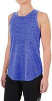 Balance Collection Canyon Singlet Shirt - Sleeveless (For Women)