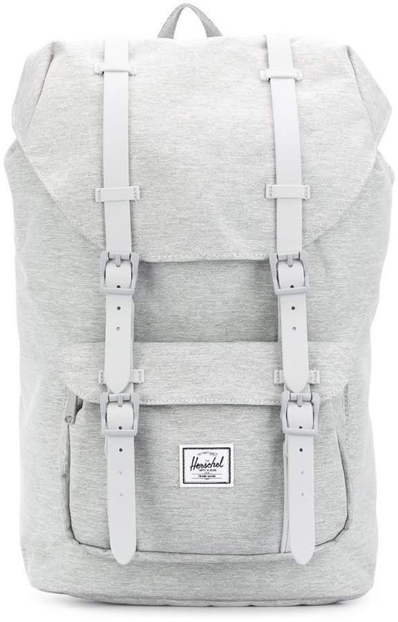93a208936d7 Herschel Men s Backpacks - ShopStyle
