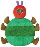Eric Carle The Very Hungry Caterpillar Plush Play Mat