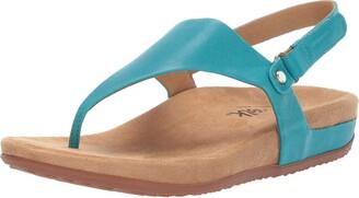 SoftWalk Women's Bolinas Sandal