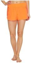 Lole Hanailei Boardshorts Women's Swimwear