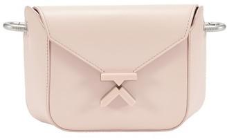 Kenzo Small Crossbody bag