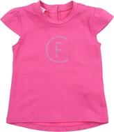 Cristinaeffe T-shirts - Item 37917067