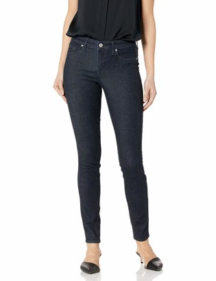 William Rast Women's Sleek Ankle Jegging