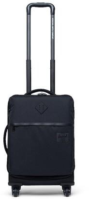 Herschel Highland Carry On Suitcase