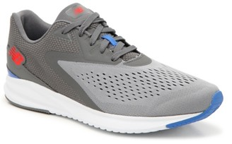 New Balance Vizo Pro RN Running Shoe - Men's
