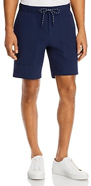 Michael Kors Performance Classic Fit Shorts
