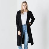 DSTLD Wool Coats