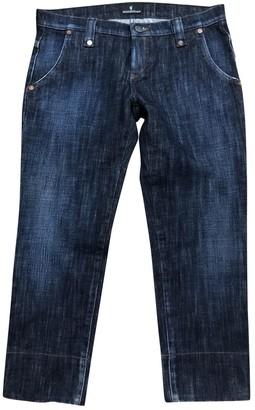 Wunderkind Blue Denim - Jeans Jeans for Women