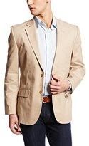 Jones New York Men's Sport Coat