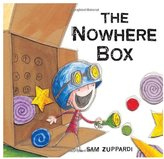 Candlewick Press Nowhere Box