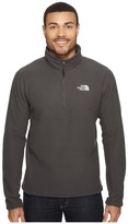 The North Face SDS 1/2 Zip Pullover Men's Long Sleeve Pullover