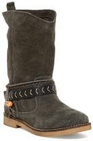 Coolway Arabis Boot