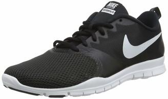 Nike Women's WMNS Flex Essential Tr Low-Top Sneakers