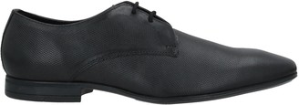 Antony Morato Lace-up shoes