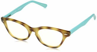 Life is Good Unisex's Odyssey Reading Glasses
