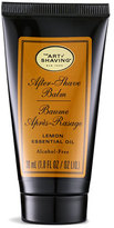 The Art of Shaving Lemon After-Shave Balm, 1 oz.