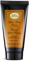 The Art of Shaving Lemon After-Shave Balm, 1 oz.