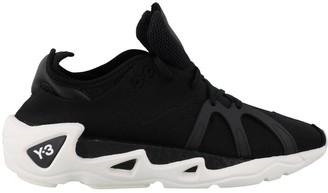 Y-3 FWYS 97 Sneakers